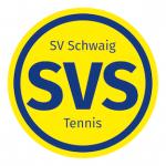 Logo SV Schwaig Tennisabteilung