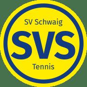 Tennis beim SV Schwaig